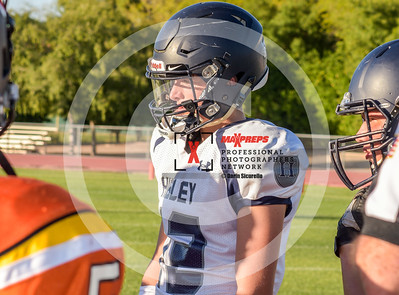 sicurello maxpreps football17 CoronaDelSolvsHigleyJV-6166