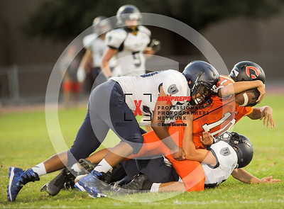 sicurello maxpreps football17 CoronaDelSolvsHigleyJV-6975