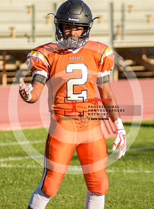 sicurello maxpreps football17 CoronaDelSolvsHigleyJV-5595
