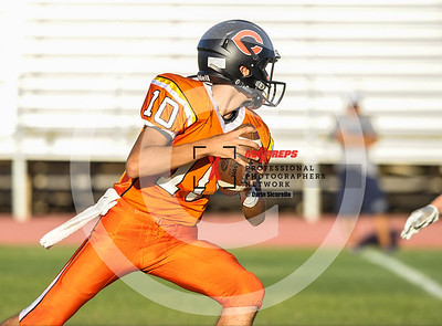 sicurello maxpreps football17 CoronaDelSolvsHigleyJV-6506