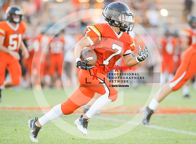 sicurello maxpreps football17 CoronaDelSolvsHigleyJV-6863