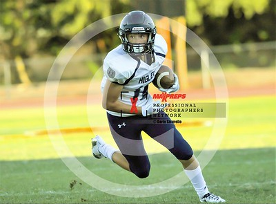 sicurello maxpreps football17 CoronaDelSolvsHigleyJV-6669