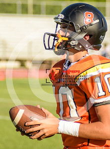 sicurello maxpreps football17 CoronaDelSolvsHigleyJV-5574