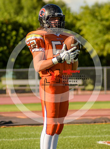 sicurello maxpreps football17 CoronaDelSolvsHigleyJV-5565