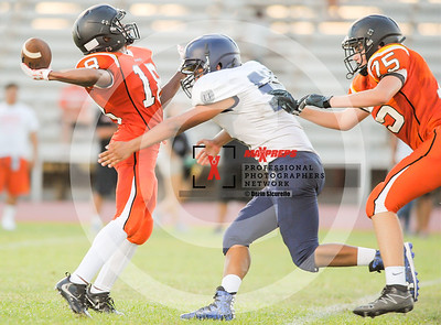 sicurello maxpreps football17 CoronaDelSolvsHigleyJV-6934