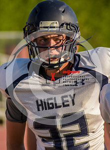 sicurello maxpreps football17 CoronaDelSolvsHigleyJV-5975