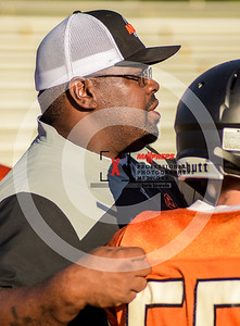 sicurello maxpreps football17 CoronaDelSolvsHigleyJV-5910