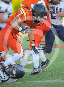 sicurello maxpreps football17 CoronaDelSolvsHigleyJV-6766