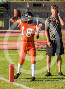 sicurello maxpreps football17 CoronaDelSolvsHigleyJV-5551