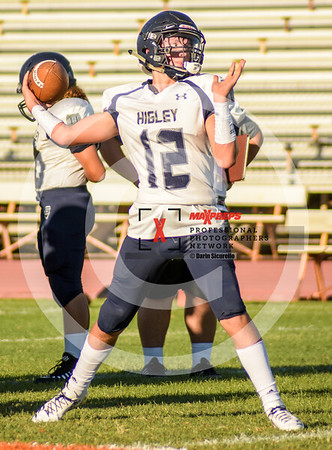 sicurello maxpreps football17 CoronaDelSolvsHigleyJV-6096