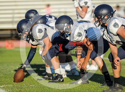 sicurello maxpreps football17 CoronaDelSolvsHigleyJV-6554