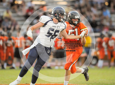 sicurello maxpreps football17 CoronaDelSolvsHigleyJV-6974