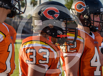 sicurello maxpreps football17 CoronaDelSolvsHigleyJV-6165