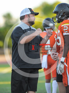 sicurello maxpreps football17 CoronaDelSolvsHigleyJV-6772