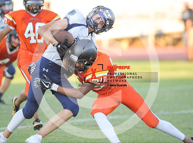 sicurello maxpreps football17 CoronaDelSolvsHigleyJV-6802
