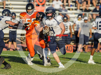 sicurello maxpreps football17 CoronaDelSolvsHigleyJV-6532