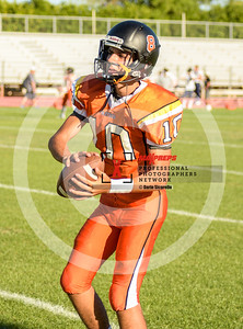 sicurello maxpreps football17 CoronaDelSolvsHigleyJV-5580