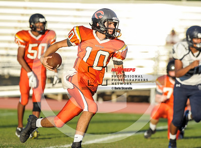 sicurello maxpreps football17 CoronaDelSolvsHigleyJV-6610