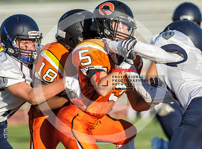 sicurello maxpreps football17 CoronaDelSolvsHigleyJV-6486