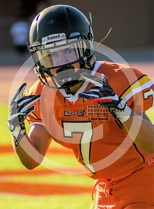 sicurello maxpreps football17 CoronaDelSolvsHigleyJV-5639