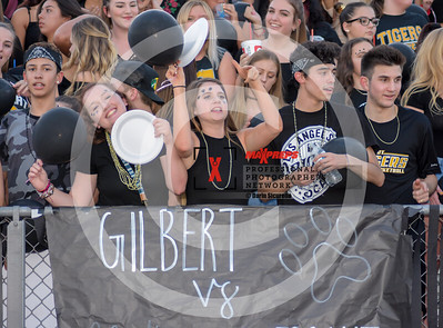 maxpreps sicurello football17 GilbertvsMesquite-6196