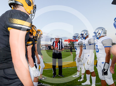 maxpreps sicurello football17 GilbertvsMesquite-2074
