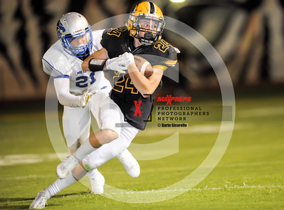 maxpreps sicurello football17 GilbertvsMesquite-7335