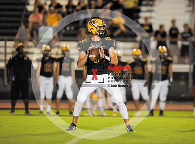 maxpreps sicurello football17 GilbertvsMesquite-7322