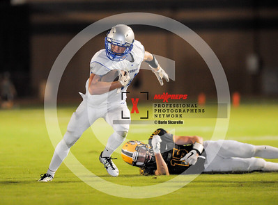 maxpreps sicurello football17 GilbertvsMesquite-7269