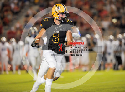 maxpreps sicurello football17 GilbertvsMesquite-7079