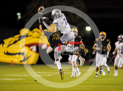 maxpreps sicurello football17 GilbertvsMesquite-7200