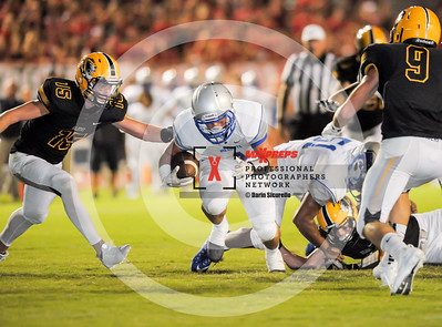 maxpreps sicurello football17 GilbertvsMesquite-7121