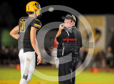 maxpreps sicurello football17 GilbertvsMesquite-7198