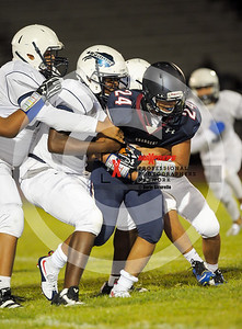 maxpreps sicurello football17 football17 McClintockvsTempeJV-8271