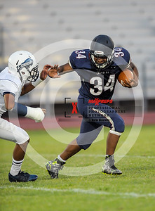 maxpreps sicurello football17 football17 McClintockvsTempeJV-8211