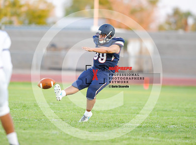 maxpreps sicurello football17 football17 McClintockvsTempeJV-8157