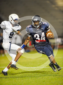 maxpreps sicurello football17 football17 McClintockvsTempeJV-8390
