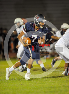 maxpreps sicurello football17 football17 McClintockvsTempeJV-8280