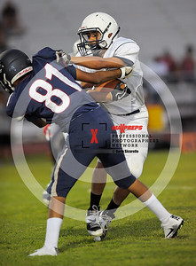 maxpreps sicurello football17 football17 McClintockvsTempeJV-8242