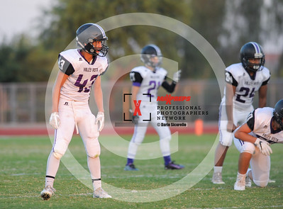 maxpreps sicurello football17 SkylinevsValleyVistaFresh-7909