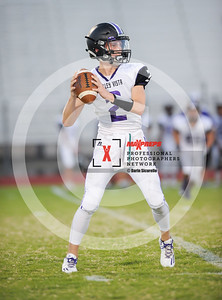 maxpreps sicurello football17 SkylinevsValleyVistaFresh-7967