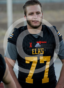 maxpreps sicurello football17SantaCruzValleyvsRoundValley-7418