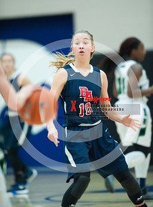 maxpreps sicurello Basketball15-TOC HarrisonvsBrentwoodAcademy-3464A
