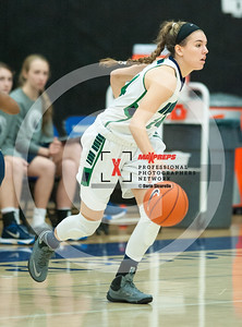 maxpreps sicurello Basketball15-TOC HarrisonvsBrentwoodAcademy-3370A