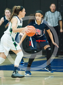 maxpreps sicurello Basketball15-TOC HarrisonvsBrentwoodAcademy-3386A