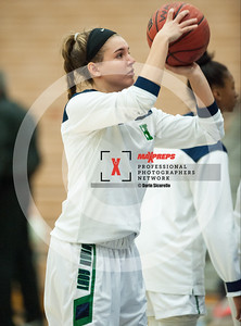 maxpreps sicurello Basketball15-TOC HarrisonvsBrentwoodAcademy-3323A