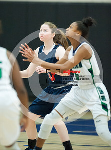 maxpreps sicurello Basketball15-TOC HarrisonvsBrentwoodAcademy-3363A