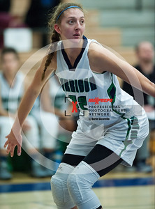 maxpreps sicurello Basketball15-TOC HarrisonvsBrentwoodAcademy-3400A