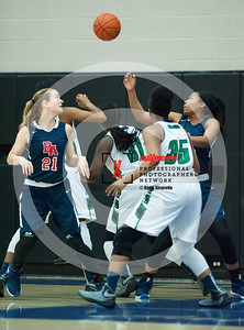 maxpreps sicurello Basketball15-TOC HarrisonvsBrentwoodAcademy-3455A