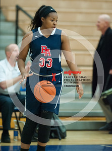 maxpreps sicurello Basketball15-TOC HarrisonvsBrentwoodAcademy-3438A
